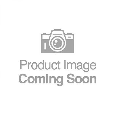 Mackerel Fillet Hot & Smoked 200g