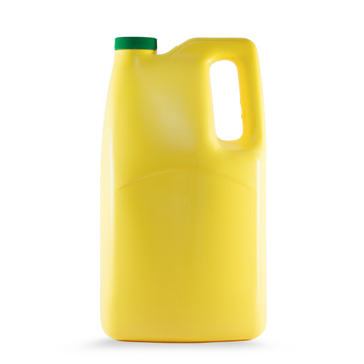 Arcor Corn Oil 96oz