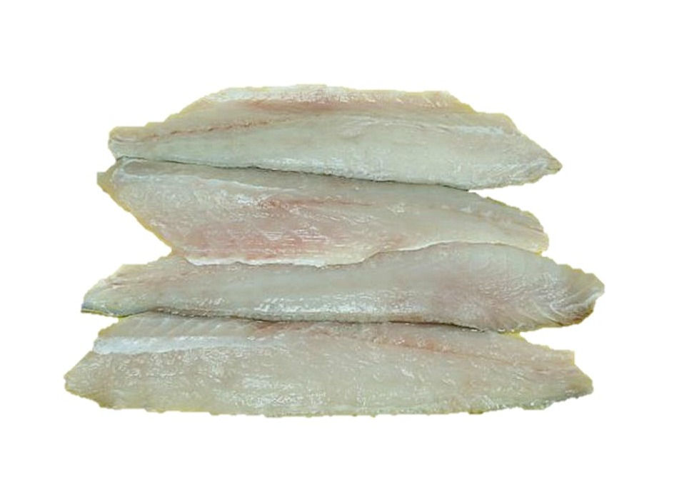 Bangamary Fillets 2lb