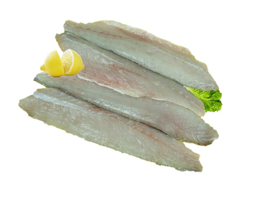 Bangamary Fillets Bulk 9.07 kg (20Lb)