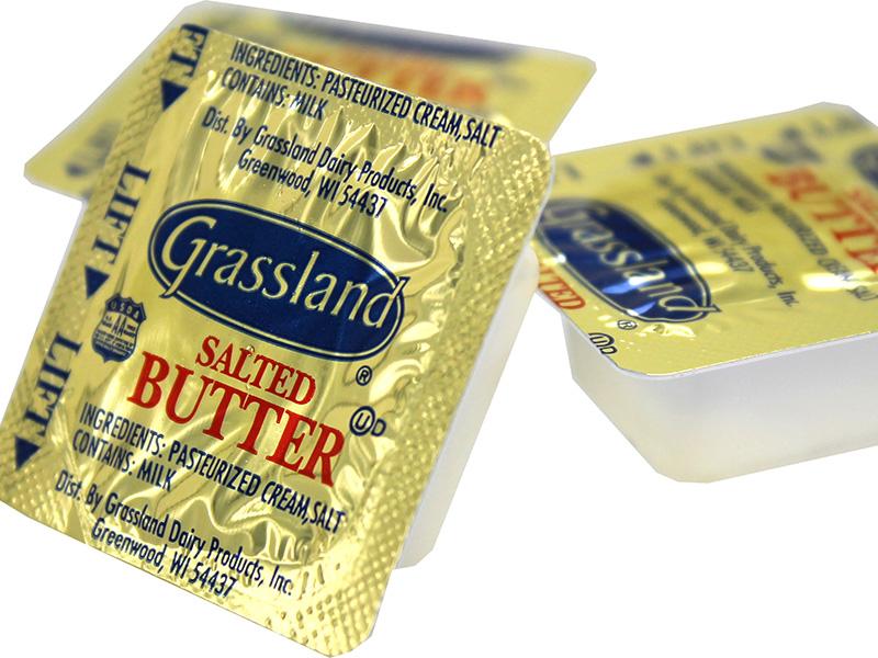 Butter Cups 720x1oz