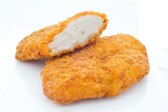 Chicken Fillets 2kg Pack