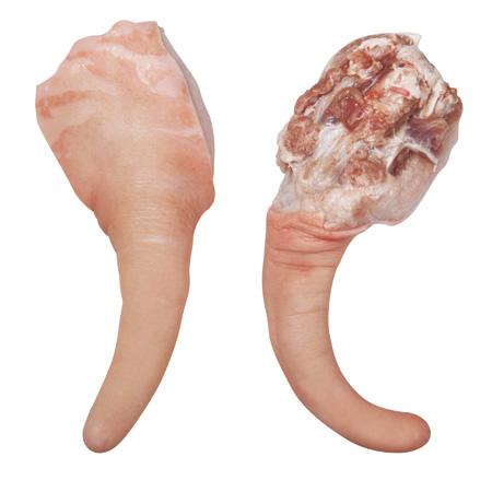 Conestoga Pork Tails approx 15kg