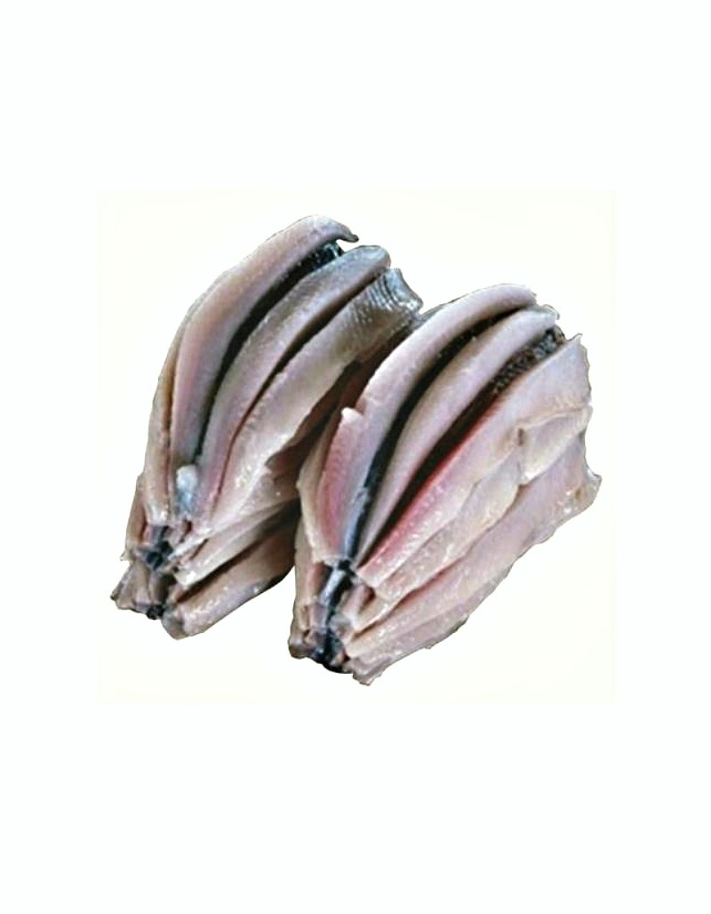 Flying Fish fillets VP 10's