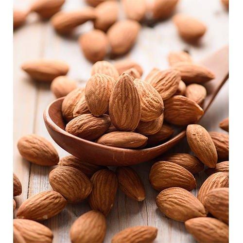 Natural Whole Almond 1lb