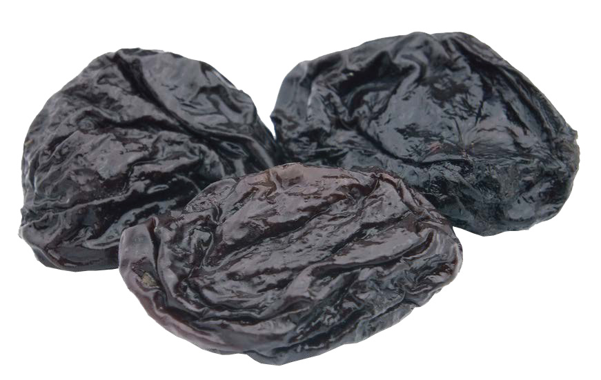 Pitted Prunes 10 kgs