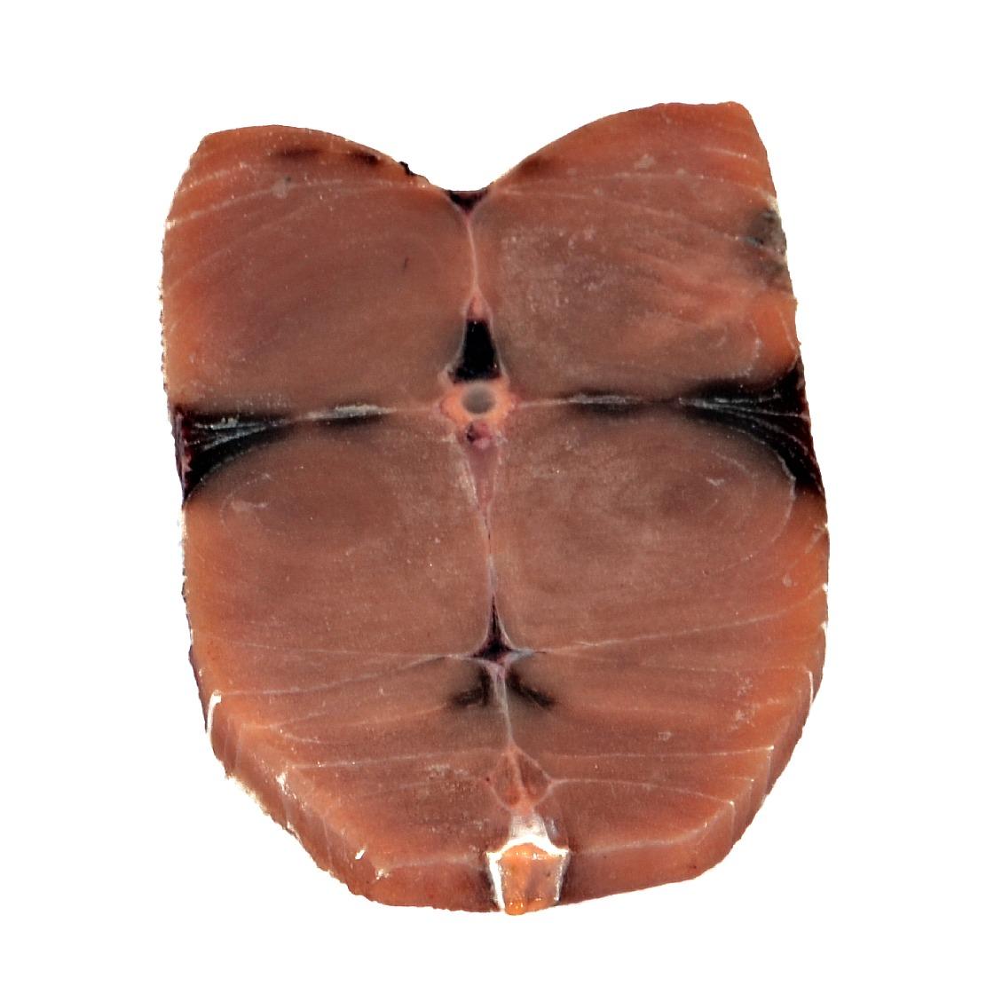 """1/2"""" Sailfish Steaks 25kg"""