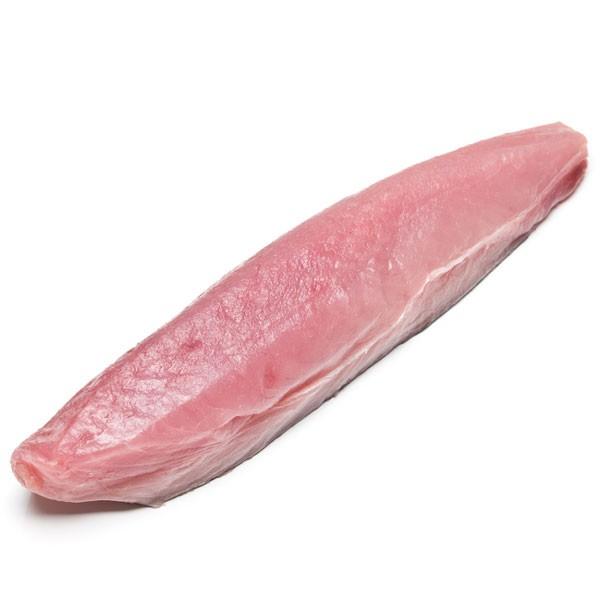 Tuna Loins | 22.68kg