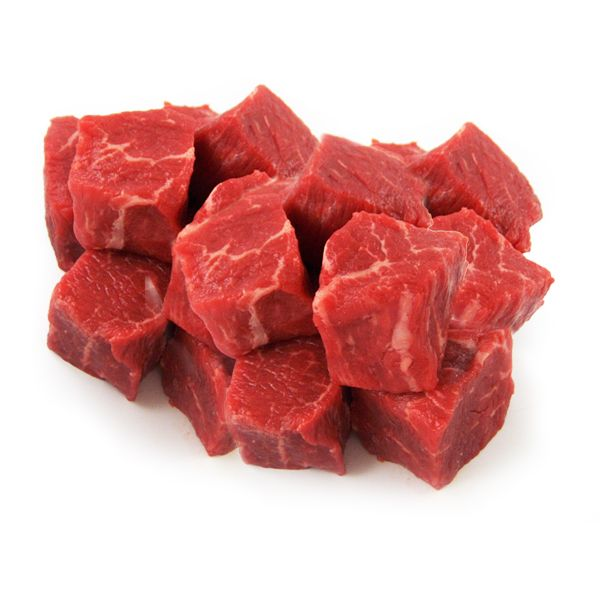 Valley Stream Beef Stew 5 kgs